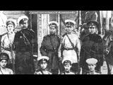 Казачий хор - Ойся, ты ойся (плясовая песня кубанских и терских казаков).