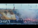FC Zenit Ultras