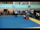 Амалат Казакаев кубок Скульптора 2014 финал