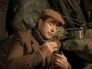 Шерлок Холмс о любви.Советский Шерлок
