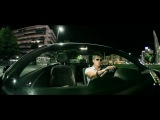 DJ A-Newman &amp De Maar - Девочка В Лучах