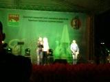 гр.Любовные истории Брянск 2010