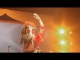 Kagrra, ~Last Live~ 22 Ouka Ranman ( Sakura Maichiru ano oka de )