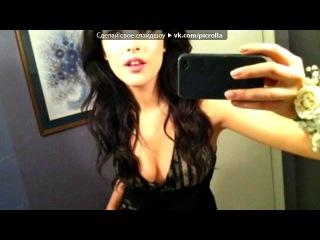 «Личные фото Лиз.» под музыку Victoria Justice  - Make It Shine (из сериала Виктория - Победительница). Picrolla