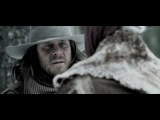 Голод / The Donner Party (2009) HDRip