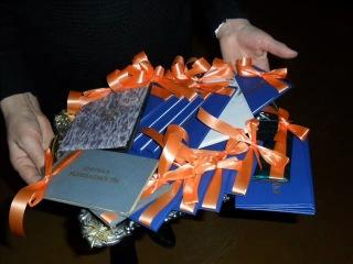 СТФ КемТИПП, группа Б-102, 2010-2012