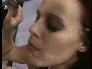 image Queeny l spoon cum swap pt8