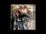student.ru под музыку Lal Meri feat. Carmen Rizzo - Bad Things(Radio Edit). Picrolla