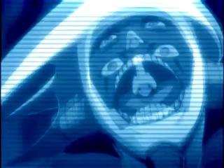 [akross con 2009] uk@r - iryuam - multi anime(2)