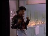 Jermaine Stewart- Get Lucky(1987)
