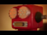 Om Nom Stories - 10. Robo Friend