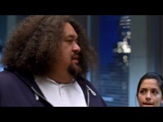 Жизнь как приговор / Life (2009) - сезон 1х03