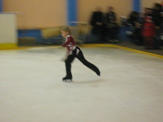 Валерик 3.12.2011