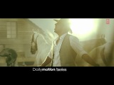 Har Kisi Ko Nahi Milta Yahan Pyaar Zindagi Mein -песня из фильма