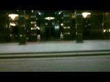 http://video.mail.ru/mail/za1vos/_myvideo/16.html