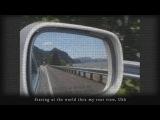 2pac – Tupac Shakur True Story 2013 Remix