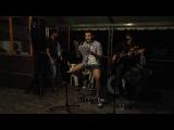 SmaйL feat Marik J - Люби меня (mix version)