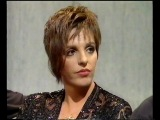 Liza Minnelli &amp Pet Shop Boys - Terry Wogan Show 1989
