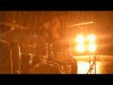 Skillet - Hero ( Клип, Видео, Рок, Метал, Рок н ролл, Dead metal, Hardcore, Heavi metal, Industrial, Modern dead metal, Punk, Русский панк, Альтернативный рок, Готика, Грендж, Rock n roll, Metal, Alternative, Hard rock, Goth, Grunge )