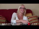 Woodman Casting X Kiara Lord (oct 2013)