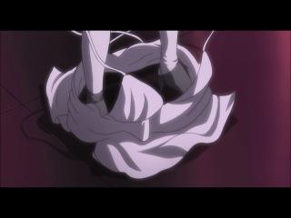 TV | Ghost in the Sheel: Stand Alone Complex 2nd GIG | Призрак в доспехах: синдром одиночки (TV-2) 03/26 (озвучка)