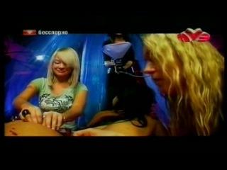 video-elena-berkova-v-programme-bessporno