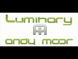 Luminary - My World ( Andy Moor Mix )