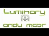 Luminary - My World ( Andy Moor Mix )