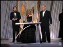"""1995 """"Форрест Гамп"""" выиграл Оскар за Лучший фильм"""