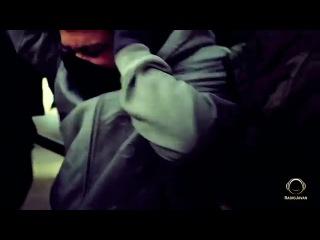 TM BAX-MUSIC SELAHE MAST OFFICIAL VIDEO