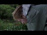 хф Глухой пролёт Всё из-за Пита Тонга It's All Gone Pete Tong (2004)