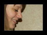 Самая дорогая наша девочка, с днем рождения!!!!! Мы всегда будет тебя любить))) и с каждым днем все больше и