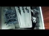 Statik Selektah Feat. Bun B & Cory Mo - Get Out The Way