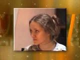 ЗАКРЕВСКИЙ В.Н. Беседа 6 Осторожно - прививки