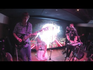 Therr Maitz feat Konstantin Loskutov - Feel Free