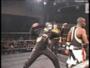 CZW Cage of Death VII part 5