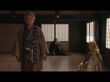 Сарутоби Сасукэ и армия Тьмы 2 (ниндзюцу). Фильмы по боевым искусствам.