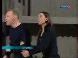 Чеховские герои на сцене Ярославского театра драмы
