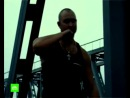 Баста Ноггано feat. Guf и IMPERIA S.S.C. - ПРОСТИ (Лучший клип 2011)