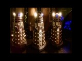 cinema-hd.ru l 58 KLF - OST Doctor Who