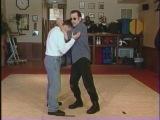 Carl Cestari - Combat Jujutsu (Throws, Grips And Dirty Tricks) DVD1