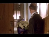 Письмо незнакомки / Франция, Германия / 2001 - фильм по роману Стефана Цвейга.