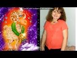 «Вебка» под музыку 23:45 feat. 5ivesta Family - Зачем. Picrolla