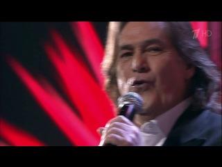 Ricchi E Poveri - Voulez Vous Danser - Дискотека 80 (2013) HD
