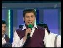 Пятигорск-Приветсвие 1/4 финала