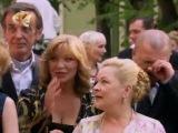 Кадры из сериала Не Родись Красивой. Катя и Андрей.Свадьба.Часть 2