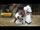 Sungkyunkwan Scandal  Скандал в Сонгюнгване - 5 серия [Озвучка Трина Д.]