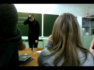 Боковикова Наталья Николаевна