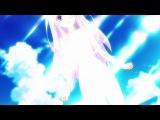 Choujigen Game Neptune The Animation 1x08 [Cuba77]
