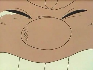 Doraemon / Дораэмон - 5 серия [Persona99]